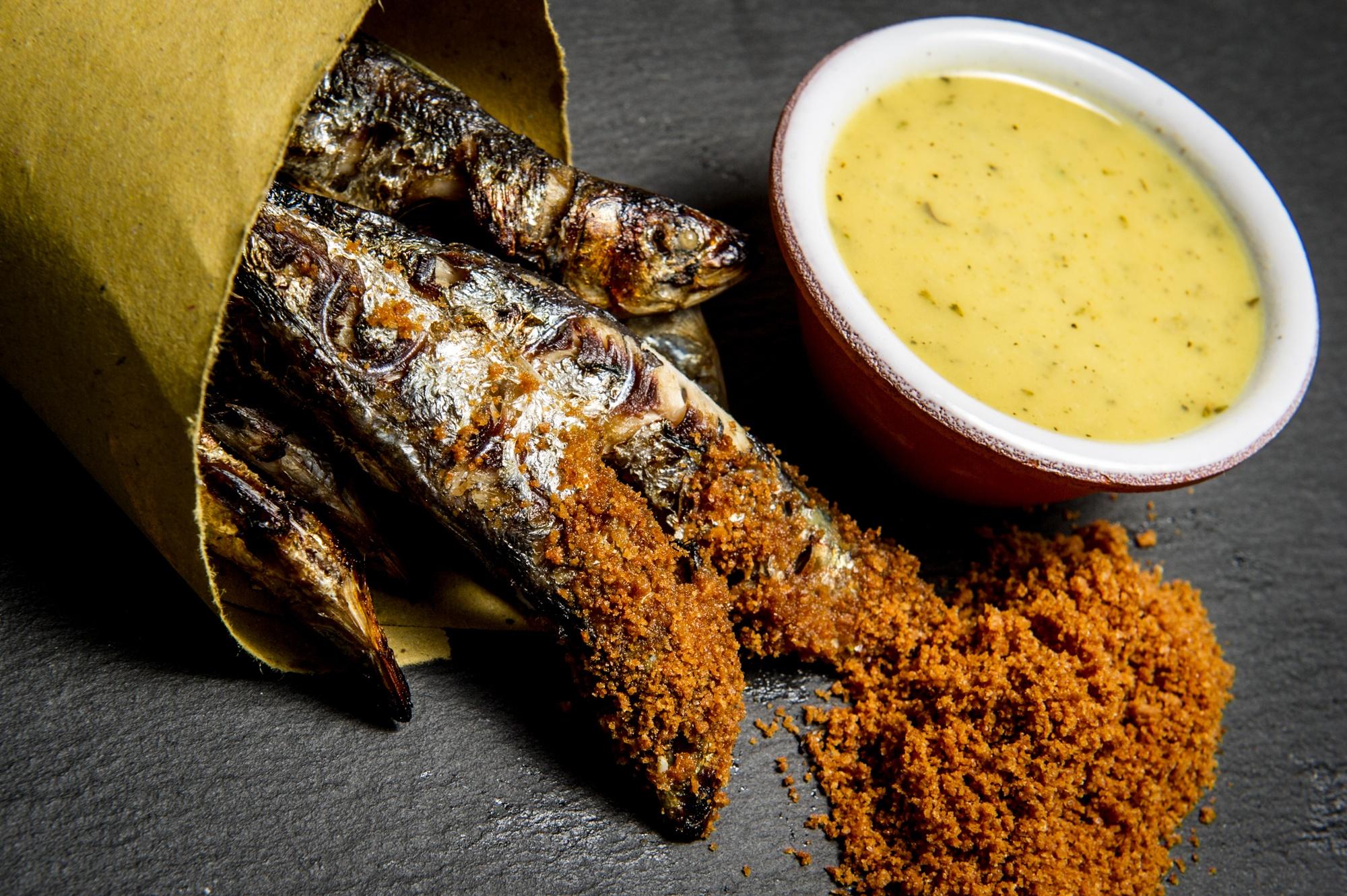 briscola-di-sardine-grigliate