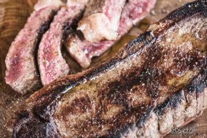 rump-cap-steak