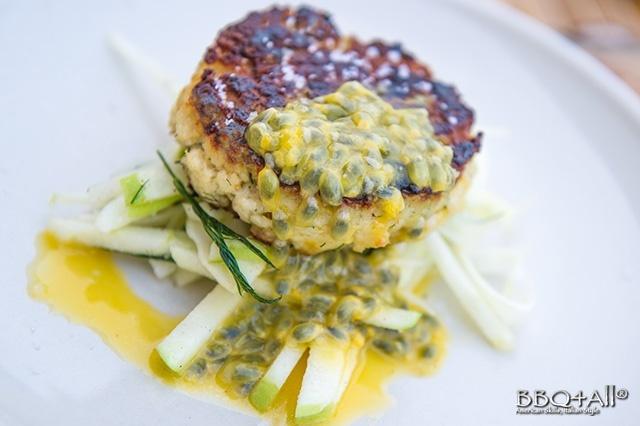 fishcake-di-merluzzo-e-insalata-copertina