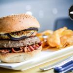 Hamburger Gourmet: a Milano c'è chi lo ha Fatto Bene
