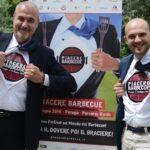 A Piacere Barbecue arriva l'Italian Barbecue Championship