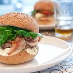 Stati d'anima: perché adoriamo il Mystic Burger