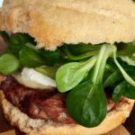 Il metodico ed entusiasmante viaggio verso il perfetto Burger Bun – Seconda Parte