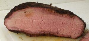 Baltimora Pit Beef