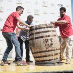 Prime Uve Invitational Barbecue Championship 2017: cosa succederà quest'anno