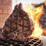 Guida alla bistecca perfetta: parte I