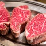 Carne Wagyu e Kobe: tutti i miti da sfatare