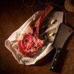 Carne Bovina: guida all'acquisto