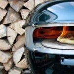Barbecue e pizza: la cottura spiegata bene