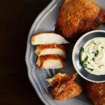 Pollo: cinque buone ragioni per amarlo