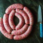 Come si fa: la salsiccia perfetta