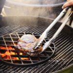 Manuale di sopravvivenza per la grigliata di Ferragosto – L'esperto