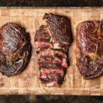 Guida alla bistecca perfetta: i dieci comandamenti