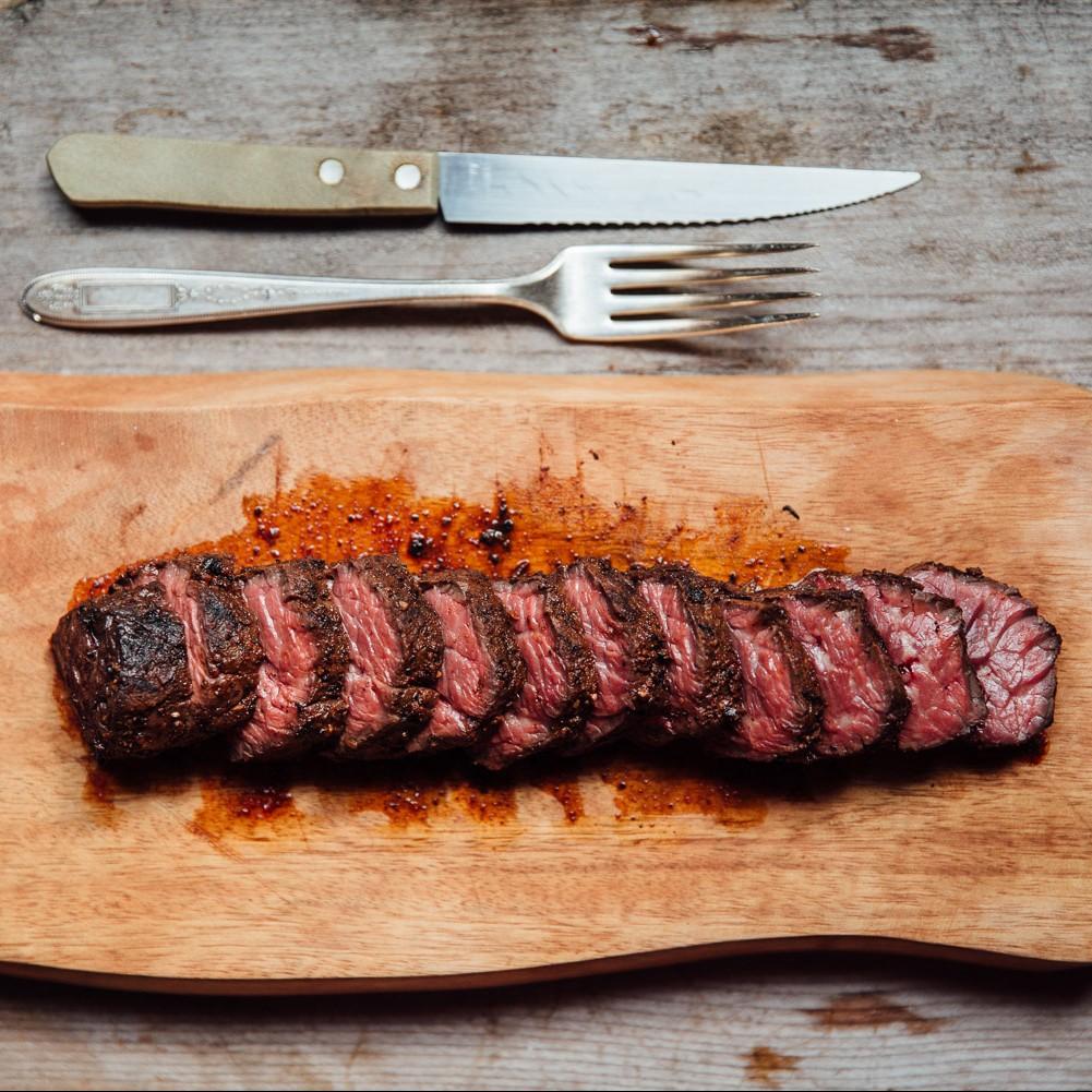 5 bistecche low-cost che vi faranno dimenticare la ...
