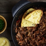 Come si fa: Pepper Stout Beef
