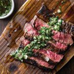 Tutti bravi con la fiorentina, ma come si cuoce una bistecca sottile?