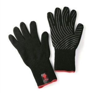 Paio di guanti