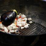 Come si fa: ember roasting