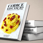Codice Lo Cascio – Il libro