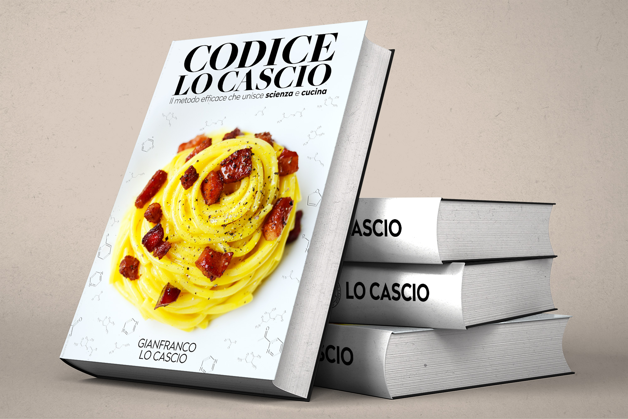 https://megastore.bbq4all.it/pages/glc-libro-codice-lo-cascio-2021
